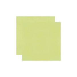 """Simple Stories Color Vibe Double-Sided Cardstock 12""""X12"""" Pear Lights"""