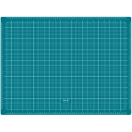 "We R Memory Craft Surfaces Cutting Mat 18""X24"""