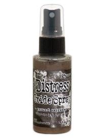 Tim Holtz Distress Oxide Spray 1.9fl oz Ground Espresso