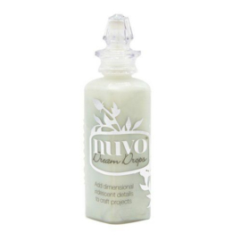 Nuvo Dream Drops - Enchanted Elixir 1792N