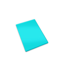 Sizzix 660522 - Cutting Pads coloured 1 Pair (Big Shot)