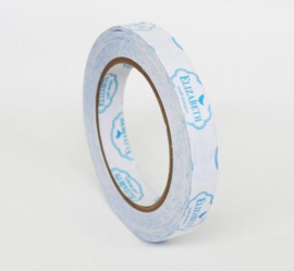 "Elizabeth Craft Designs  Double Adhesive tape 15mm - 0.6"" (25m/27yrd)"