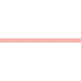 Masterpiece Design – washi tape roze ruitjes