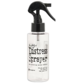 Tim Holtz Distress Sprayer 4oz