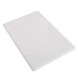 Sizzix 655120 - Impressions pad (Big Shot)