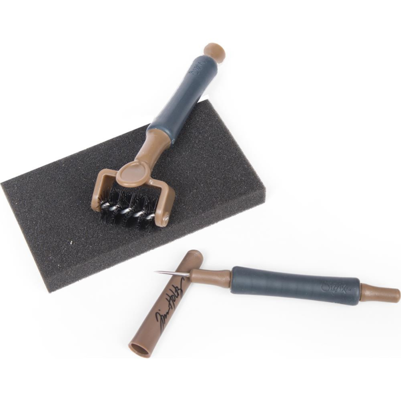 Tim Holtz Accessory Mini Tool Set