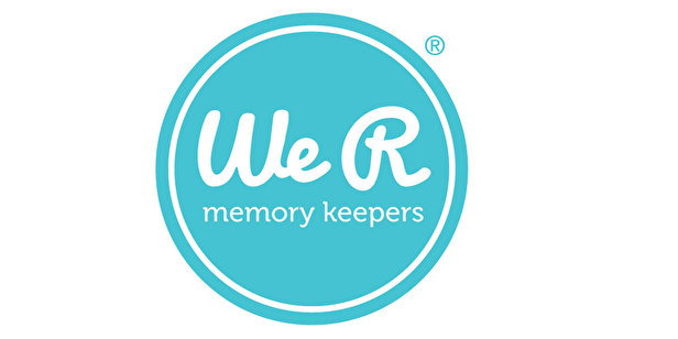 We R Memory Keepers | 2 | `t Scrap-Ateljeetje
