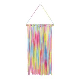 Haarspeldhouder regenboog