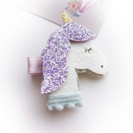 Lokknipje  unicorn