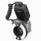 Canon MR-14EX Macro Ring Lite