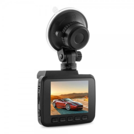 DASHCAM AZDome GS63H Dual 4K