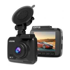 DASHCAM AZDome GS63H 4K