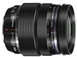 Olympus ED M 12-40mm f/2.8