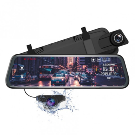 DASHCAM AZDome PG02 Full Mirror
