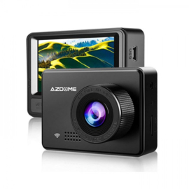 DASHCAM AZDome M08
