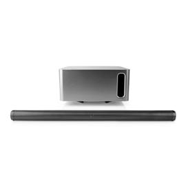 Nedis Soundbar 390 W 2.1 Bluetooth