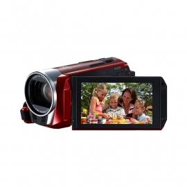 Canon Legria HF R36 Rood