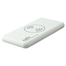 Jupio PowerVault Wireless 10000 mAh