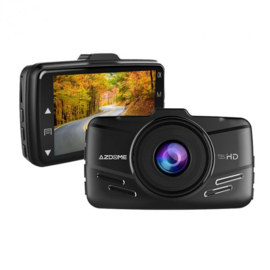 DASHCAM AZDome M01P ( instap model )