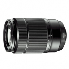 Fujifilm Fujinon XC 50-230mm f/4.5-6.7 OIS objectief