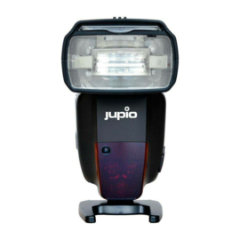 Jupio PowerFlash 600 - Nikon