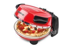 PIZZA STEEN voor  G3FERRARI NAPOLETANA PIZZAOVEN