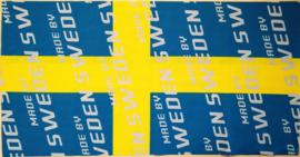 """Multi Head Wear  Bandana """"MADE BY SWEDEN"""""""