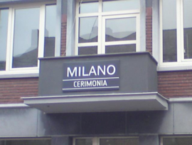 MILANO MODE