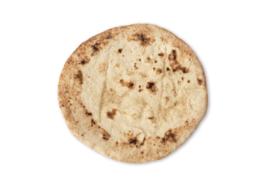 Pizza Bianco Ø 30 cm  (2 x 4 stuks)