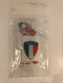 STICKERSET Bella Italia