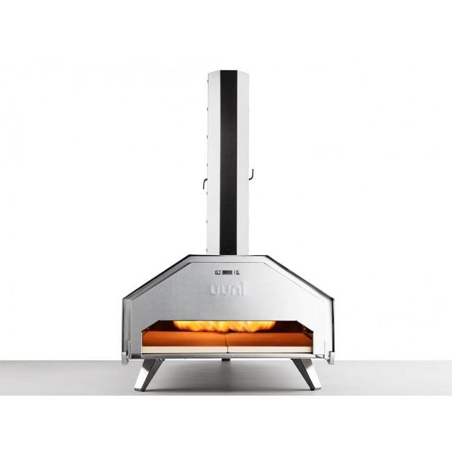 Uuni Pro Pizzaoven
