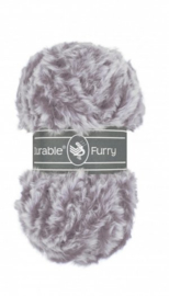 Durable Furry Teddy 342