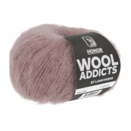 Wooladdicts Honor no. 1084.0009