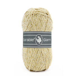 Durable Glam Cream 2172