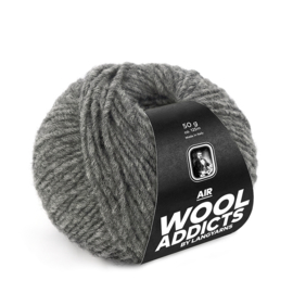 Wooladdicts AIR no. 005