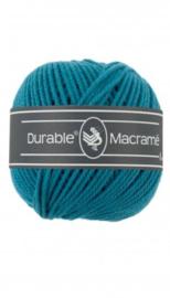 Durable Macramé - No. 371 Turqouise
