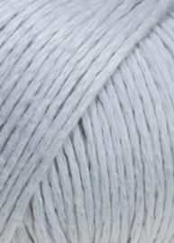Wooladdicts SUNSHINE 1014.0023 Ecru