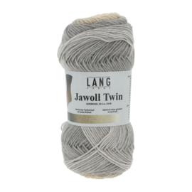 Jawoll Twin - No 0502