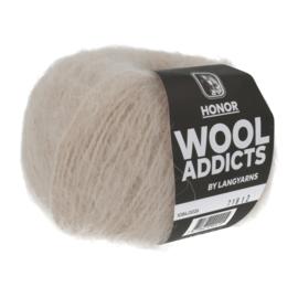 Wooladdicts Honor no. 1084.0026