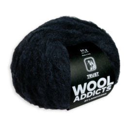 Wooladdicts RESPECT no. 0004