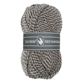Durable Norwool Plus (Color M04932)