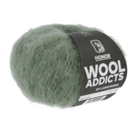 Wooladdicts Honor no. 1084.0092