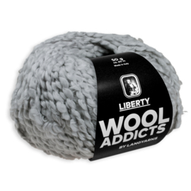 Wooladdicts LIBERTY 1032.023
