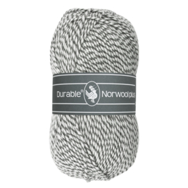 Durable Norwool Plus (Color M004)
