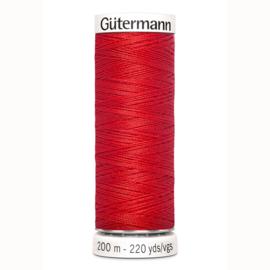 Gütermann Allesnaaigaren polyester 200 meter no. 364