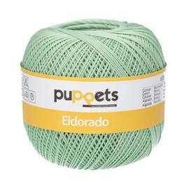 Puppets Eldorado dikte 10 - Mint no. 7518