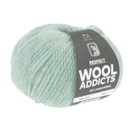 Wooladdicts RESPECT no. 1025.0091