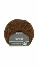 Durable Forest col. 4010