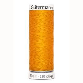 Gütermann Allesnaaigaren polyester 200 meter no. 362