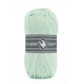 Durable Glam Mint 2137